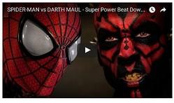 写真は「BAT IN THE SUN」公式YouTubeチャンネルのスクリーンショット