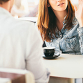 意識高い系女子vs意識低い系女子 男性が付き合いたくないのはどっち?
