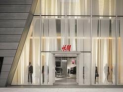 バングラデシュの労働環境改善へ H&Mが協定に合意