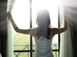 ダイエット成功のカギは朝にあり!痩せ体質を作る3つのポイント