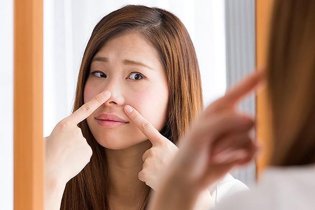 施術前に知っておこう!鼻プロテ...
