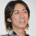 ナイナイ矢部浩之 「めちゃイケ」開発商品を無断販売する店長につめ寄る