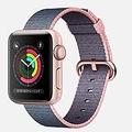 Apple Watch Series 1 2