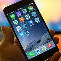 iPhone 5seに関する情報が次々に流出、 カメラに関して異なる情報も