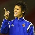 柿谷曜一朗が気になるツイート 10日セレッソ大阪の練習場に出没か