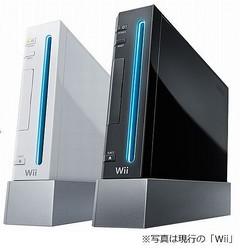 任天堂が「Wii」後継機を2012年に発売、「E3」に出展&仕様も公表へ。