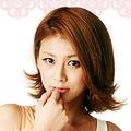 元アイドル、小阪由佳のオフィシャルブログ(http://ameblo.jp/kosaka-yuka-0627/)