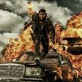 『マッドマックス 怒りのデス・ロード』より  - Warner Bros. / Photofest / ゲッティ イメージズ