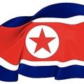 米NBC放送は14日、北朝鮮が7月27日に行った大規模な軍事パレードで披露したミサイルが、すべて本物ではなく「偽物」だとする軍事専門家の見方を伝えた。複数の韓国メディアが報じた。(イメージ写真提供:123RF)