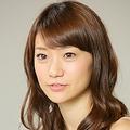「ヤメゴク」の大島優子を絶賛 スタントなしのアクションに評価