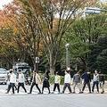 """「単位展」が東京・六本木で開催 - 何気なく使っている""""単位""""の見方が変わる展覧会"""