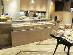 米からライフスタイル提案「アコメヤ」銀座に出店 ミナペルホネンとコラボ