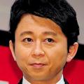 有吉弘行がバカリズムの感覚にダメ出し「腕が落ちたな」