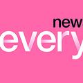 NEWS・小山慶一郎が午後4時台のメインキャスターに!  - 「news every.」