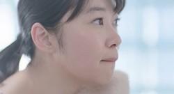 HKT48指原莉乃が可愛すぎるすっぴんでプライベート感丸出しお宝CM