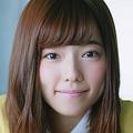 徳光和夫アナの爆弾発言でAKB48島崎遥香のイメージ悪化が露呈