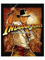 ジョーンズの活躍をブルーレイで!9月発売が決定!  - Lucasfilm, Indiana Jones and related properties are trademarks and/or copyrights, in the United States and other countries, of Lucasfilm Ltd. and/or its affiliates. TM & (C) Lucasfilm Ltd. All rights reserved. All other trademarks and trade names are properties of their respective owners.
