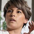 梅宮アンナが東京大学医学部の元恋人を酷評「くるくるぱーだった」