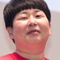 大島美幸(森三中)