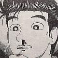 大阪府も「美味しんぼ」に抗議