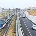 千葉で制限速度60km超の一般道が誕生した訳 限られた条件に合致