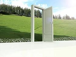 仕事に生かしたいドラえもんの道具Top5—「1位 どこでもドア」