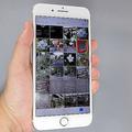 iPhoneの「iCloudストレージが残りわずかです」通知 どうすればいい?
