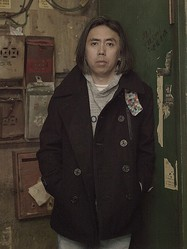 藤原ヒロシが15年ぶりラジオDJに JUNが番組スタート
