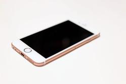iPhone 6sの電源が突然切れる問題の対処は?無償交換プログラムでバッテリー交換する方法を体験してきた