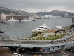 基隆港開港130周年  祝賀パーティーに日本の5県市も出席へ/台湾