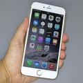 iPhoneのキャプチャ撮影を無音化する方法 ミュージックアプリを使う