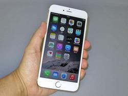 シャッター音を鳴らさないで画面をメモしたい!iPhoneの画面キャプチャを無音化する方法【快適術】