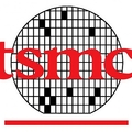 TSMC Apple A9チップ