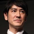 ココリコ田中直樹が離婚 元妻の小日向しえ、1カ月前に「意味深ツイート」