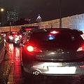 交通違反で納める交通反則金、どこにどのように行くのか