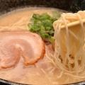 「外国人に人気の日本レストランTOP30」トリップアドバイザー発表