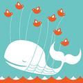 「Twitter障害」で同社はいくら損するか