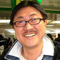 漫画「つるピカハゲ丸」の作者・のむらしんぼ氏がパクリを告白