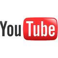 [NAB2012]YouTube、ベストコメディビデオ上映開催