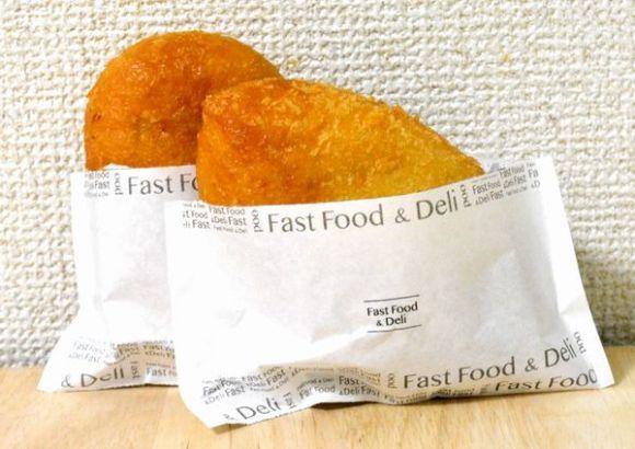 ホット スナック ファミマ 【コンビニ食べ比べ】「ファミチキバンズ」組み合わせ、コスパ×食べやすさベスト3