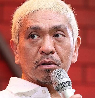 松本人志が大阪都構想の可能性に言及「もう1回やったらいける」