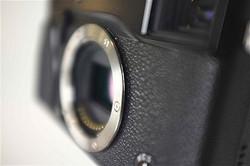 フジのレンズ交換式カメラは LX1? CES でお披露目へ