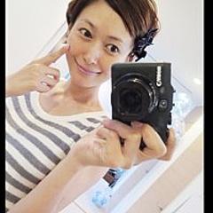 田丸麻紀が自身のブログですっぴん写真を公開 美しすぎると話題に ...