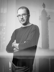 スキャパレリ 新クリエイティブ・ディレクターにマルコ・ザニーニ就任 コレクションラインが復活