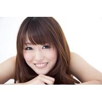 【男性編】AKB48、ももクロの次に″くる″アイドルグループランキング