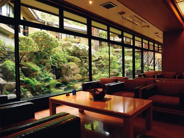b4d30afb2b1 【画像】すぐデート旅行したい貴方!海外リゾートよりグっとくる東京近場の超贅沢旅館3選 15/24 - ライブドアニュース