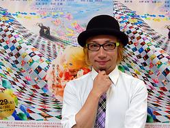 『くるみ割り人形』を手がけた増田セバスチャン監督