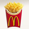 マクドナルドが新価格体系へ