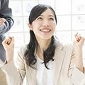今スグ転職したい! 女性が「ホワイト」だと感じる企業11社