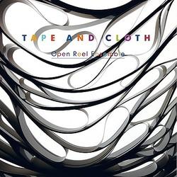 イッセイミヤケのショー音楽収録 オープンリールアンサンブルがCD発売